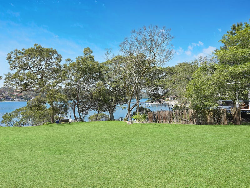 20 Connell Road, Oyster Bay, NSW 2225