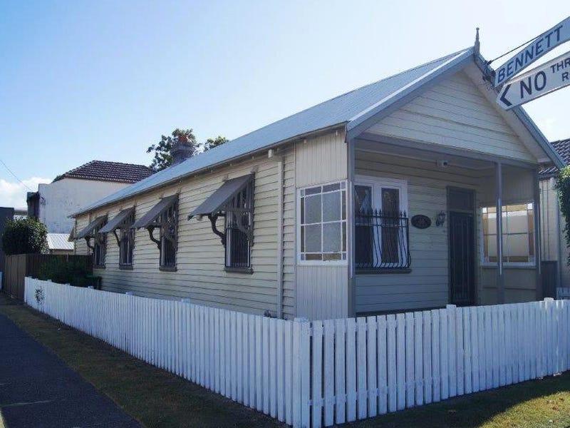 60 Cleary Street, Hamilton, NSW 2303
