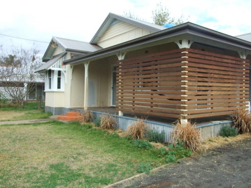 94 Wee Waa Street, Boggabri, NSW 2382