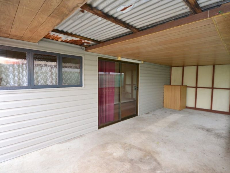 228a Trafalgar Avenue, Umina Beach, NSW 2257