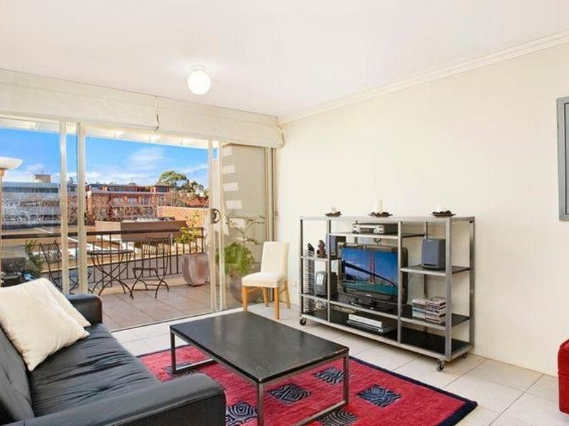 53/19A Young Street, Neutral Bay, NSW 2089