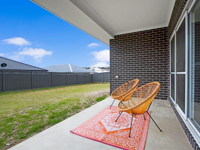 19 Kingham Street, Tamworth, NSW 2340
