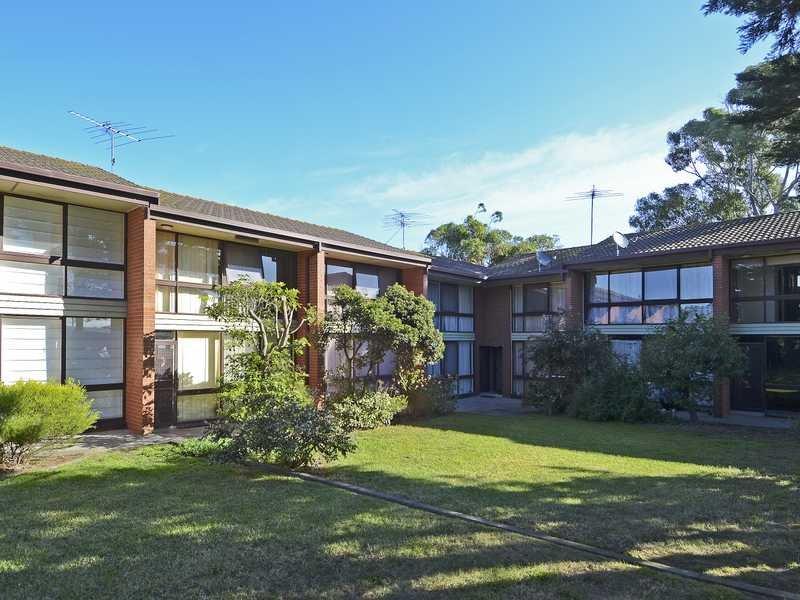 Unit 9,1 Holman Court, Breakwater, Vic 3219