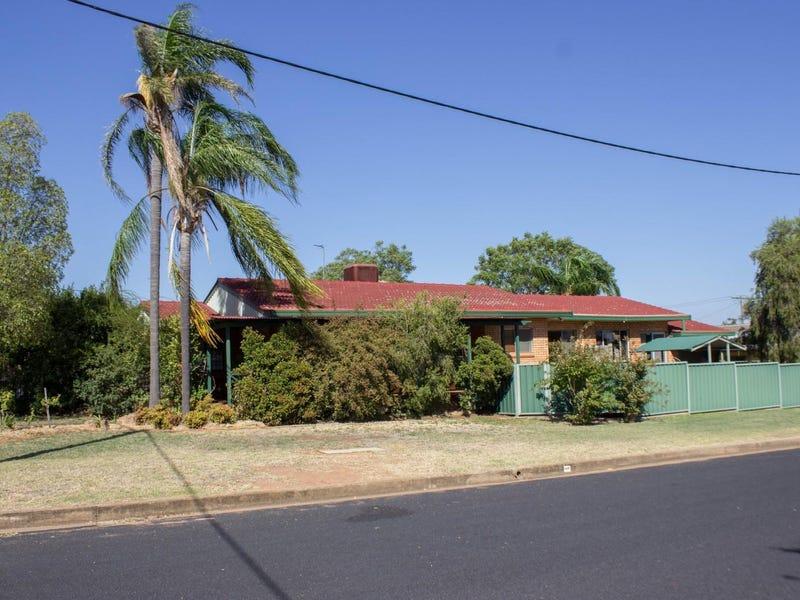 27 Meek Street, Dubbo, NSW 2830