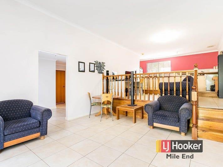 1/12 Cortina Avenue, Holden Hill, SA 5088