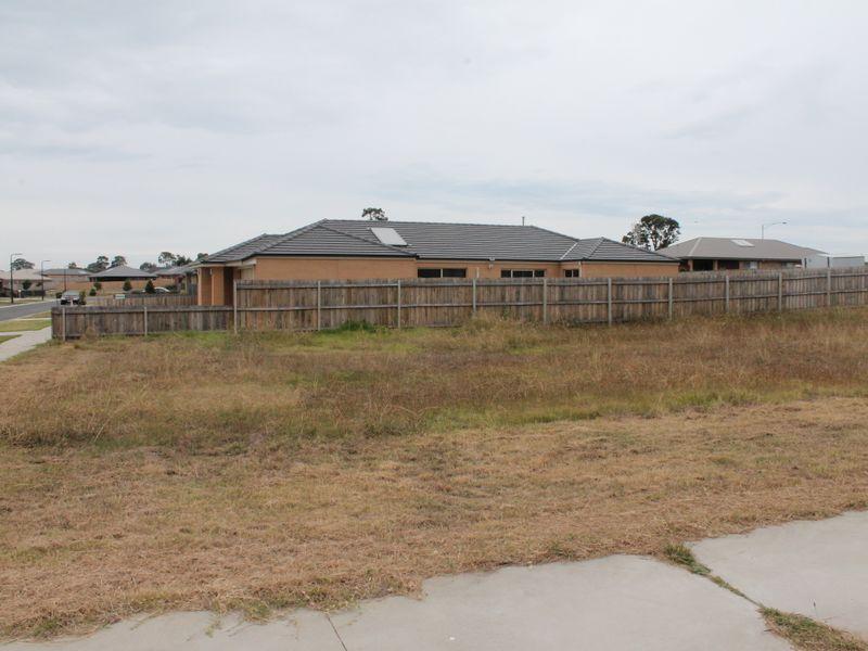 1/2 Schrader Court, Bairnsdale, Vic 3875