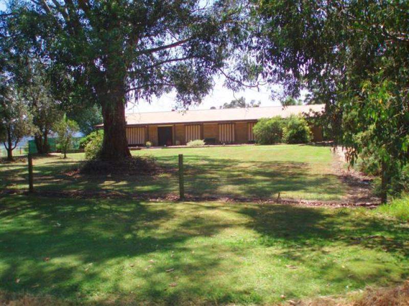 130 Alcorn Road, Labertouche, Vic 3816