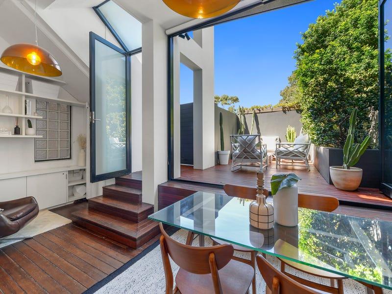 4/4 Shaw Street, North Bondi, NSW 2026