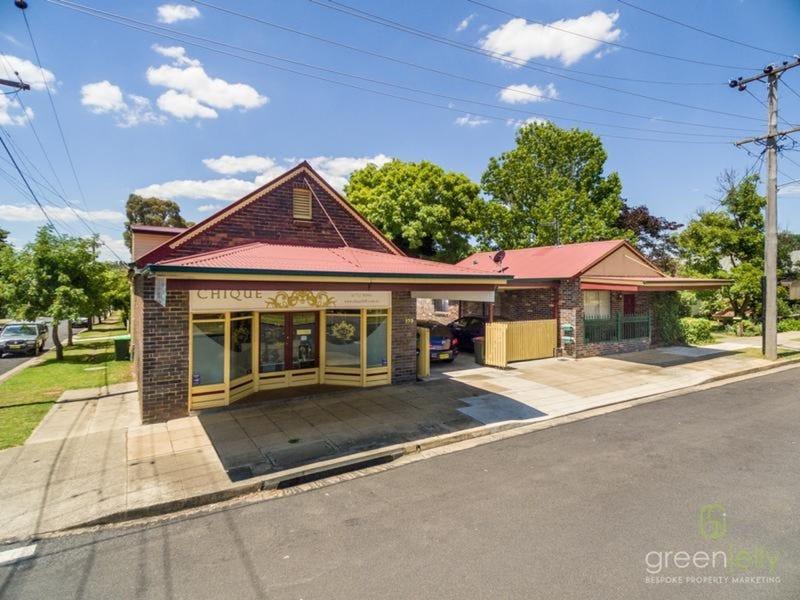 171-173 Brown Street, Armidale, NSW 2350