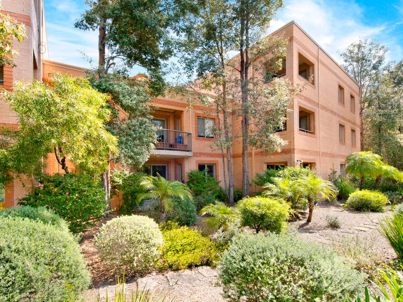 8/506-512 Pacific Highway, Lane Cove North, NSW 2066
