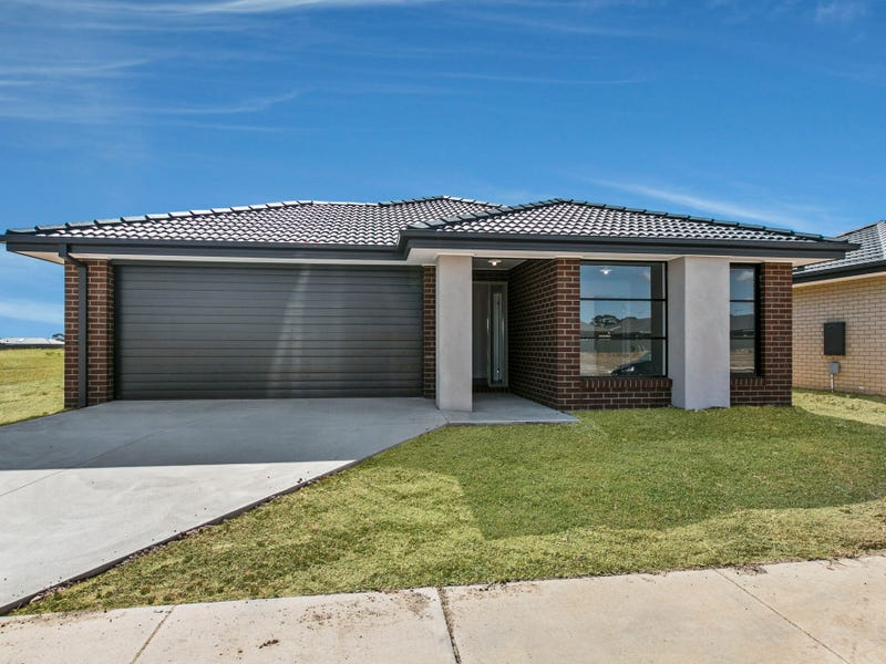 24 Fitzgerald Road, Huntly, Vic 3551