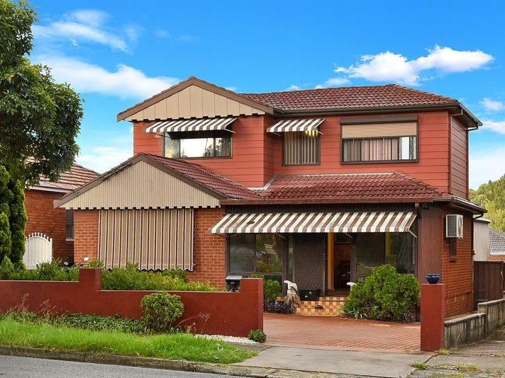 136 West Botany St, Arncliffe, NSW 2205