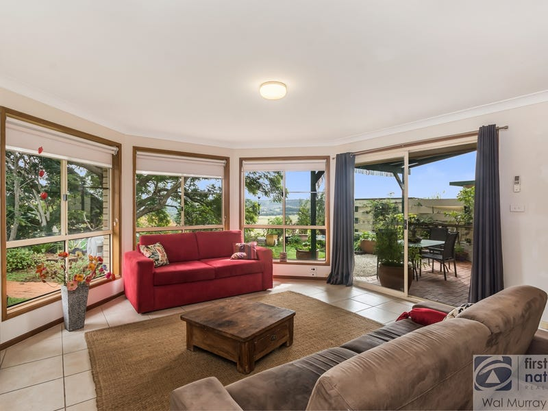 2/38 Woodland Avenue, Lismore Heights, NSW 2480