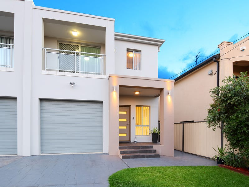 13a Barry Avenue, Mortdale, NSW 2223