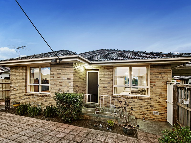 1/448 Bell Street, Pascoe Vale South, Vic 3044