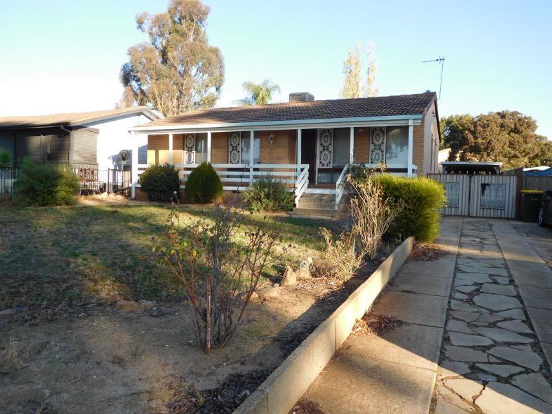 60 Connorton, Ashmont, NSW 2650