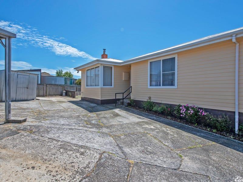 9 Lucas Place, Acton, Tas 7320