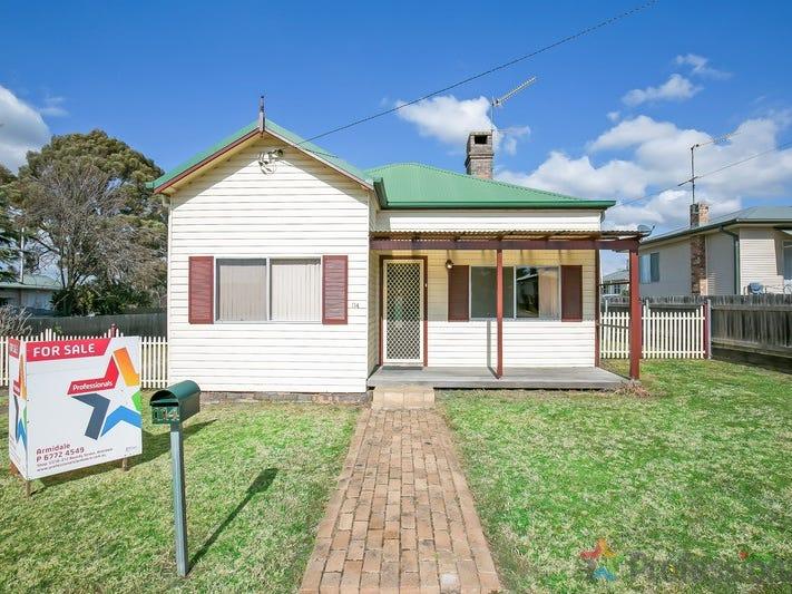 114 Erskine Street, Armidale, NSW 2350