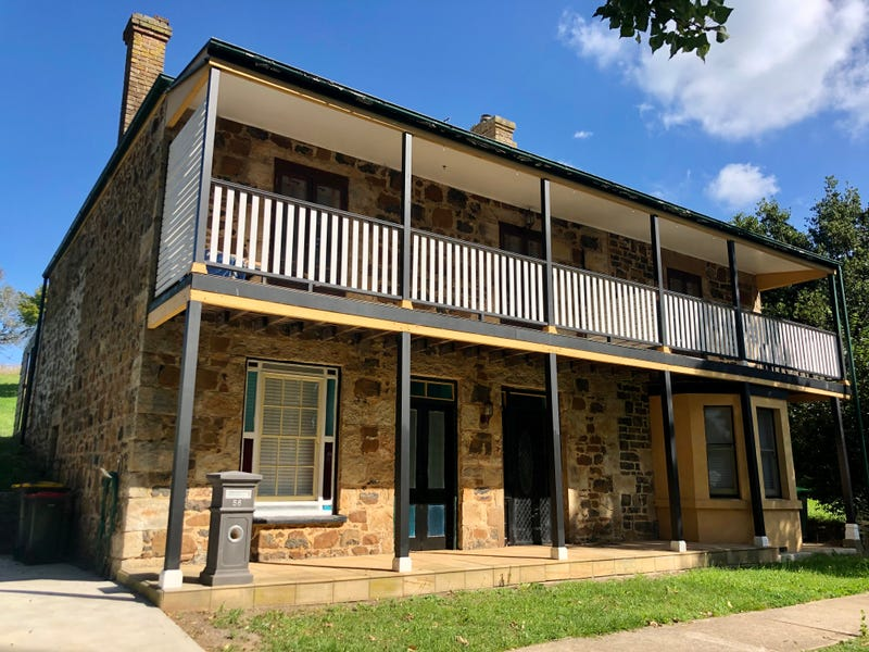 56 Orchard Street, Taralga, NSW 2580