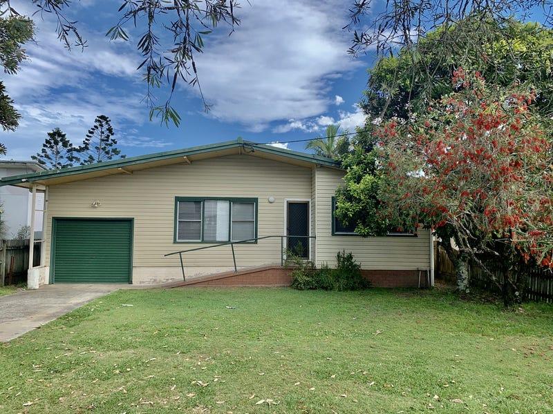 112 Yamba Road, Yamba, NSW 2464