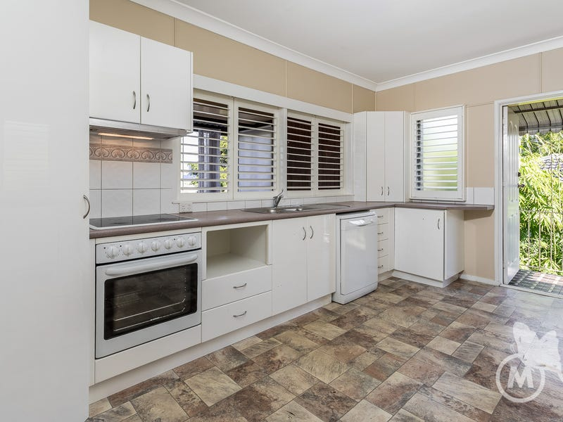 703 Stafford Road, Everton Park, Qld 4053