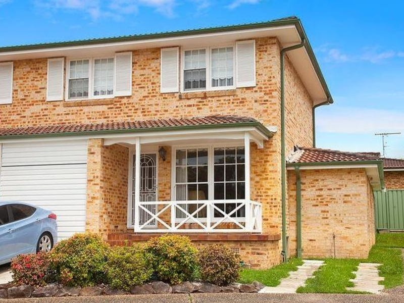 13/5 Oleander Parade, Caringbah, NSW 2229
