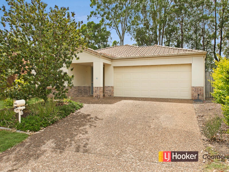 11 Andalusian Drive, Upper Coomera, Qld 4209