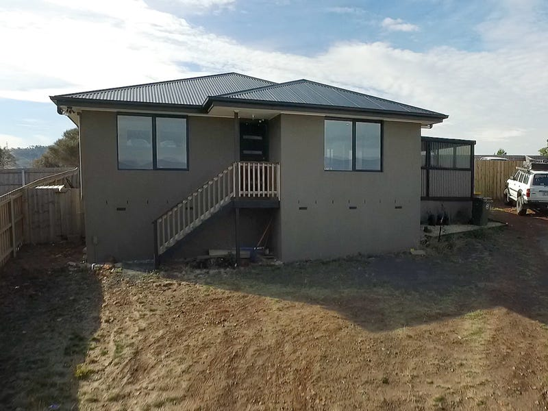 7 Cooinda Place, Herdsmans Cove, Tas 7030