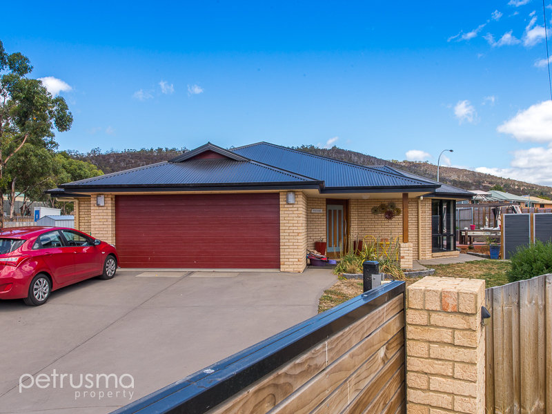 1041 Cambridge Road, Cambridge, Tas 7170
