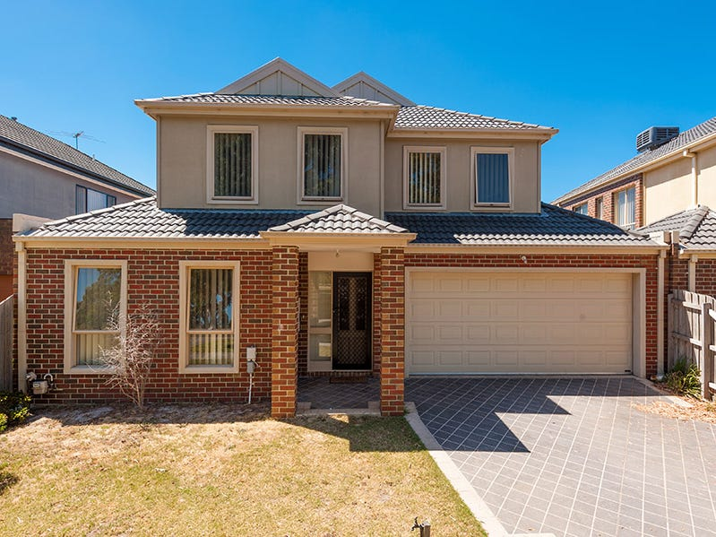 10 Stafford Road, South Morang, Vic 3752