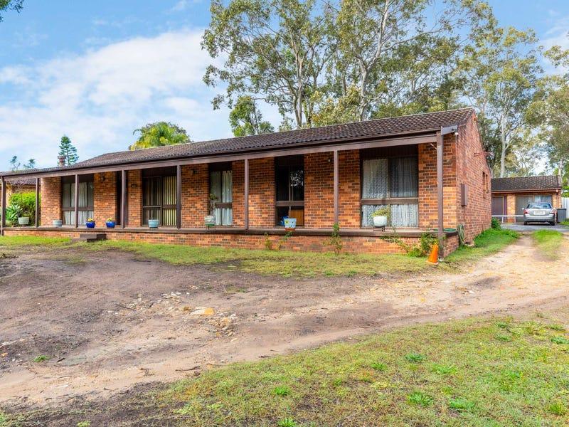 11 Killingworth Road, Killingworth, NSW 2278