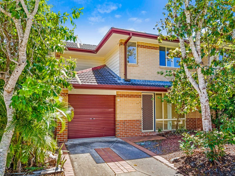 96/125 Hansford Road, Coombabah, Qld 4216