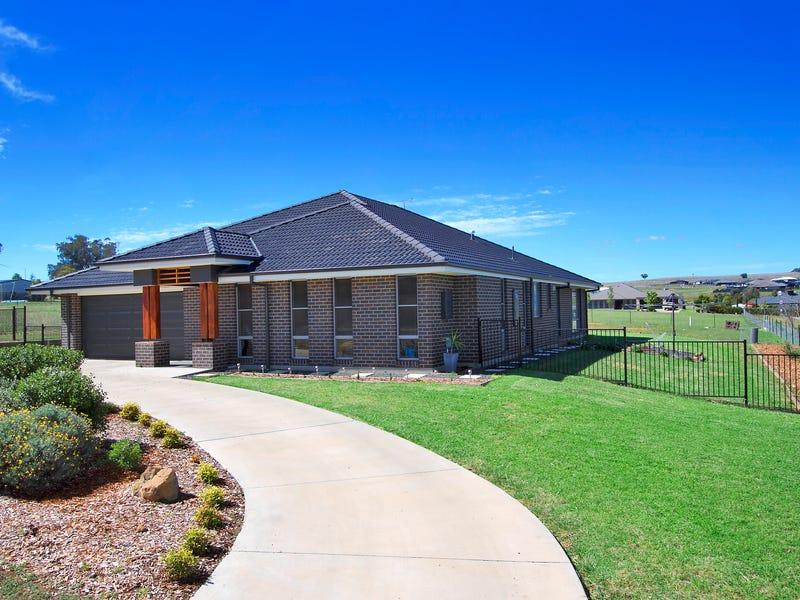 7 Stringybark Road, Tamworth, NSW 2340