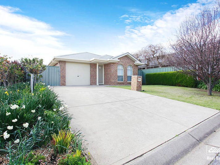 10 Discovery Court, Hewett, SA 5118