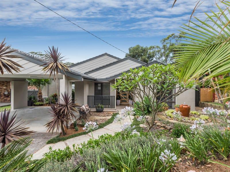 16 Kuburra Road, Erina, NSW 2250