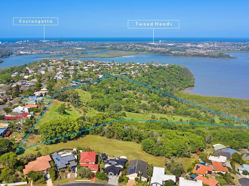 9A Terranora Parade, Bilambil Heights, NSW 2486