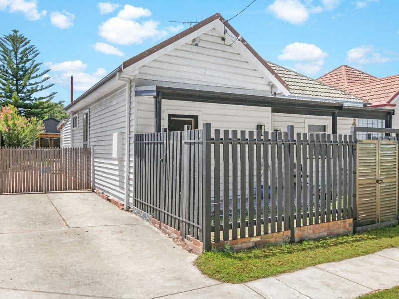 101 Albert Street, Islington, NSW 2296