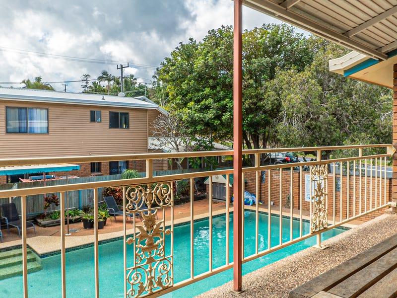 3A/99 First Avenue, Sawtell, NSW 2452