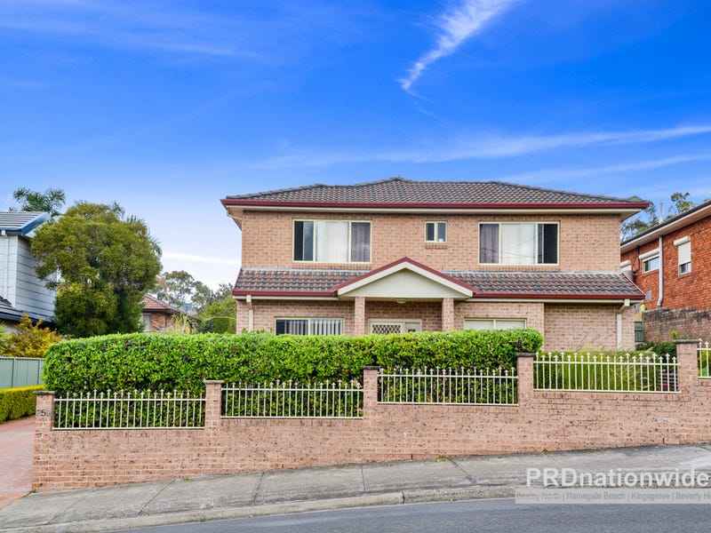 1/259 Woniora Road, Blakehurst, NSW 2221