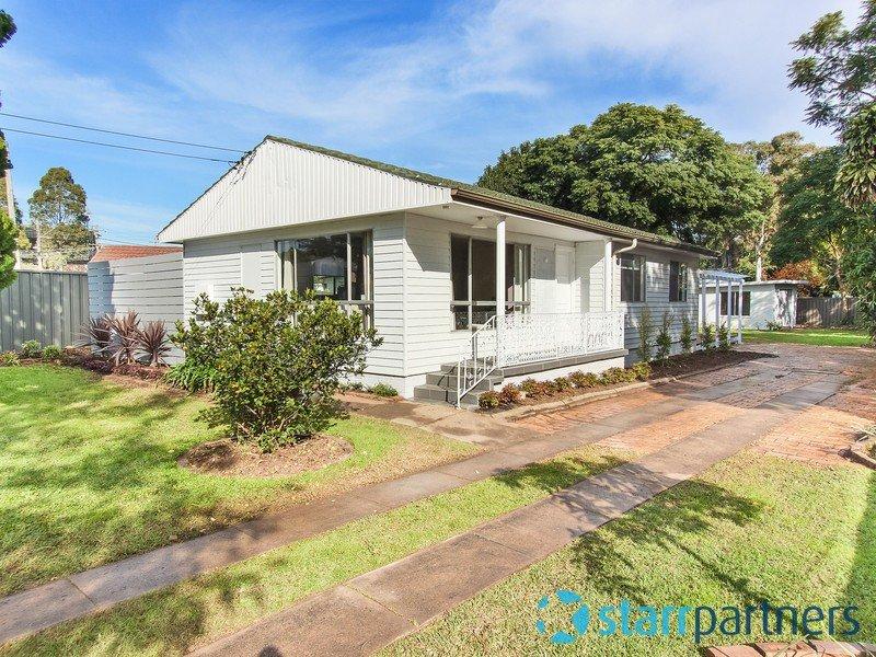 182 Burnett St, Mays Hill, NSW 2145