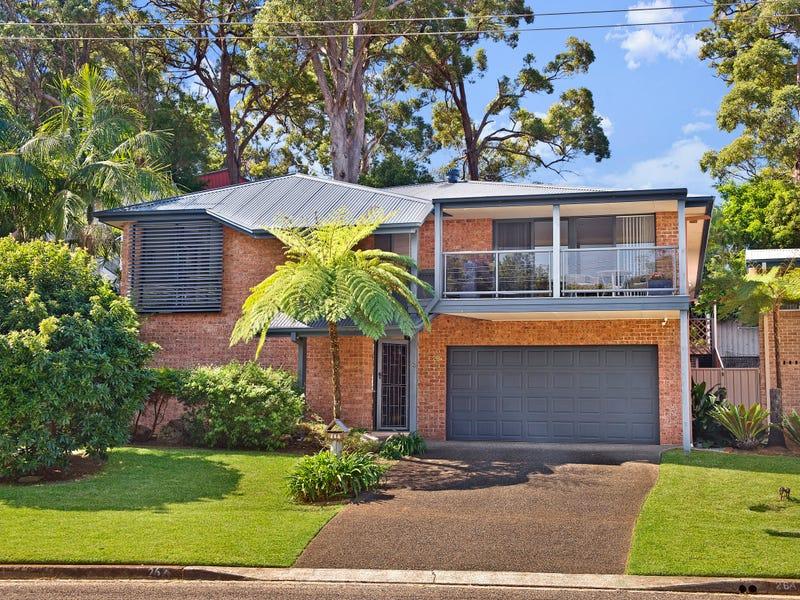 26A Waniora Parkway, Port Macquarie, NSW 2444