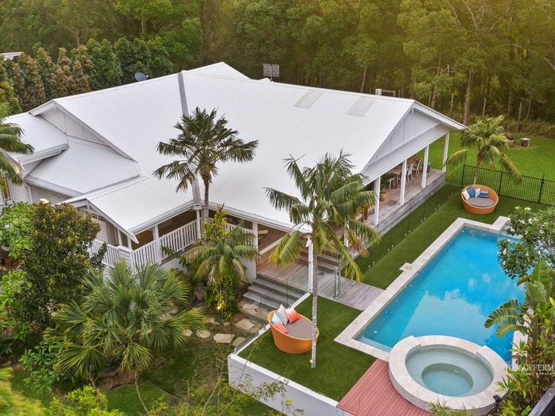 10 Grosvenor Place, Noosa Heads, Qld 4567