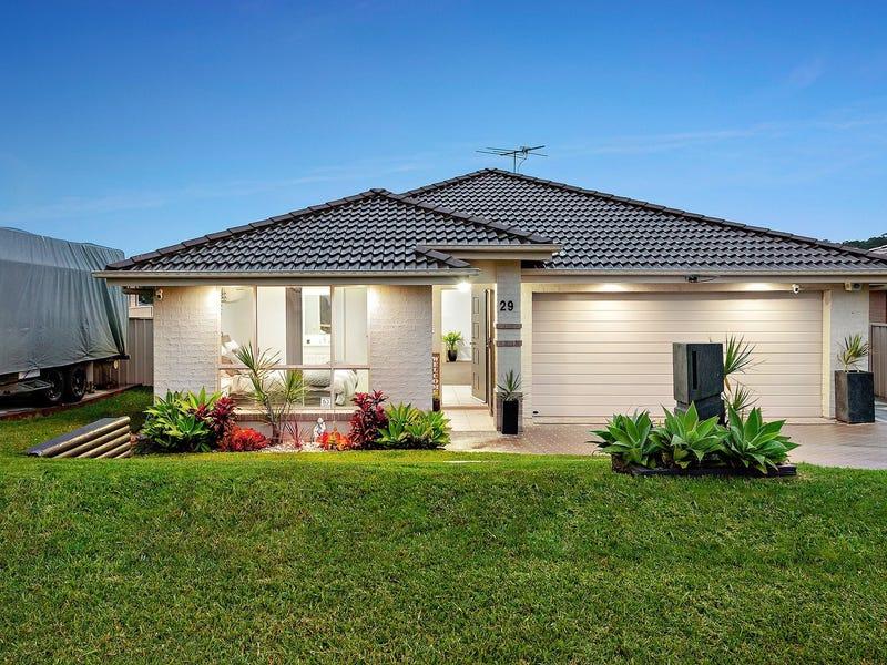 29 Northridge Drive, Cameron Park, NSW 2285