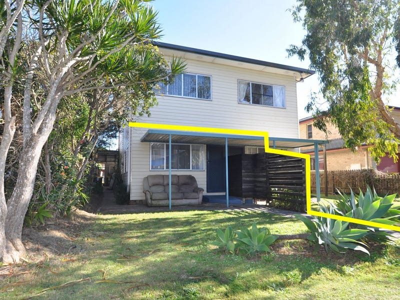 1/14 Davis Lane, Evans Head, NSW 2473