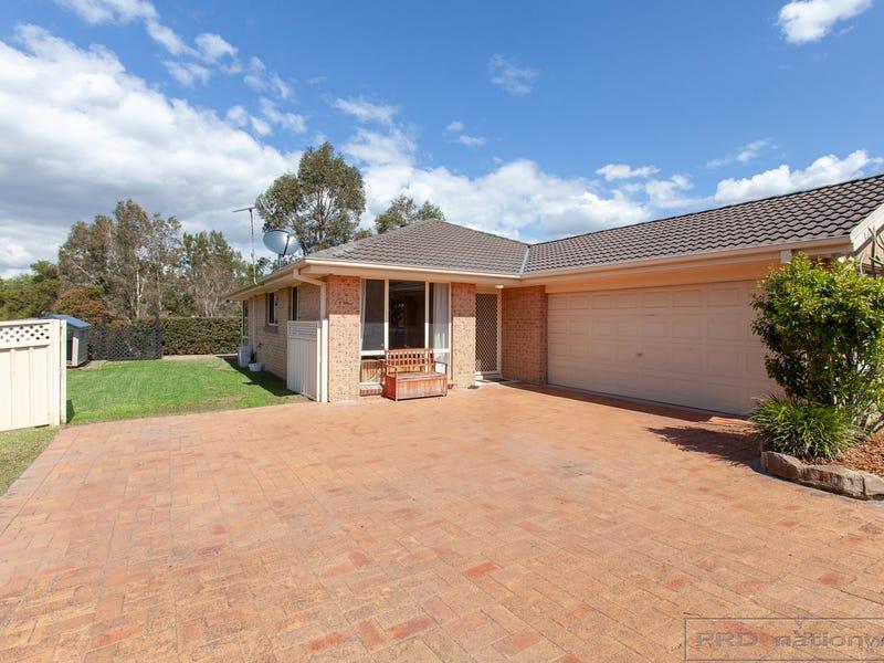 153 Denton Park Drive, Aberglasslyn, NSW 2320