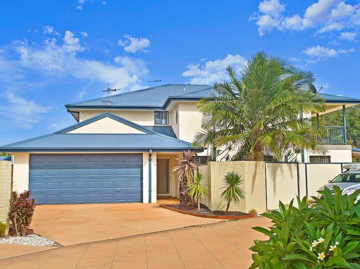3/35 Lincoln Road, Port Macquarie, NSW 2444