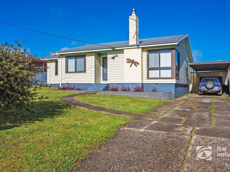 94 Payne Street, Acton, Tas 7320
