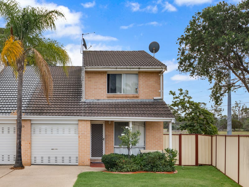 1/13 Rushes Place, Minto, NSW 2566