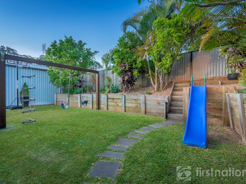 5 Sharwill Court, Glass House Mountains, Qld 4518