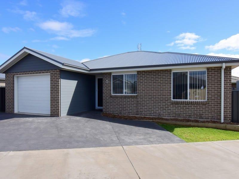 5/75 Sophia Road, Worrigee, NSW 2540